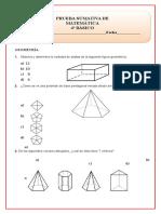 Geometría(2) (1)