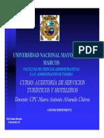 PPT AUDITORIA DE EMPRESAS DE SERVICIOS TURÍSTICOS Y HOTELEROS.pdf
