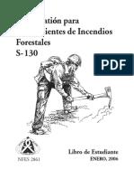 S-130_Combatiente del Incendios Forestales 2006.pdf
