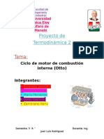 Proyecto de Motores de Combustion Interna (3) (1)