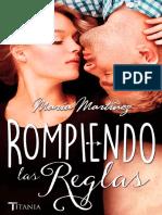 Rompiendolasreglas-MariaMartinez.pdf