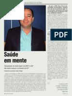 Tarefa 2 Entrevista Revista Proteção 249 20120920