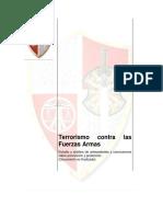 3.3 terrorismo conta las fuerzas armadas-doc no finalizado.pdf