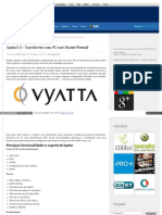 Vyatta 6.3 Transforme o seu PC num Router Firewall.pdf
