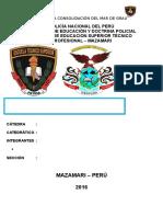 EVIDENCIA PAPILARES.docx