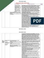 planificacion5 (1)