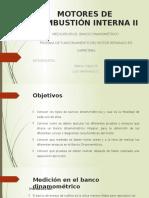 Comprobac Banco Din PruebasCarr Lopez Valdiviezo
