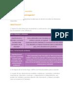 Determinación de variables.docx
