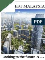 Invest Malaysia - 28 June 2016