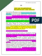 12 CANCLINI -mercadosquedesglobalizan.doc