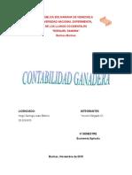 CONTABILIDAD GANADERA LISTO.doc