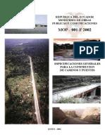 MOP asfaltos.pdf