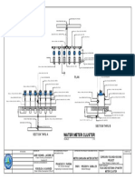 Wm Cluster Layout1