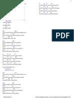 chord dan lirik iwan fals.pdf