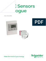 hvac_sensors_catalogue.pdf