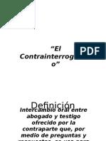El Contrainterrogatorio2