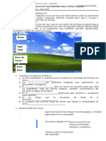 El Escritorio WINDOWS XP FIRMWITY.docx