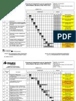 Programa Autocapacitacion 25-Jun-2013