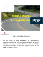 Cap III. Estudio definitivo Planta .pdf