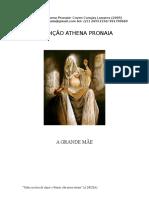 Deuses Gregos e Seus Ritos