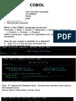 COBOL.pptx