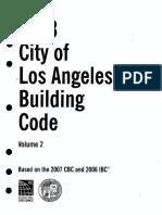 ca_la_building_vol2.pdf