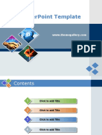 PowerPoint Template1.pptx
