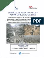 Estudio de Seguridad e Higiene - 001 - 154