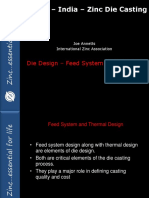05 Feed System Design