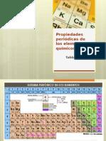 Pro Piedade s Periodic As
