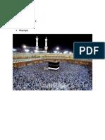 Difa Agama Islam