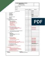 Dokumen List Re- Skpi