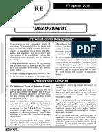 02. Demography
