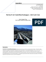 FinFan_Life_Cycle_Cost_Analysis.pdf