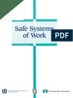 Safe System