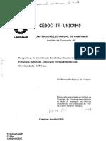 Campos,GuilhermeRodriguesde TCC