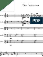 Der_Leiermann-Score_and_Parts.pdf