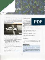 Cap. 03 - Funções Afim