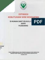 Estimasi_Kebutuhan_SDM_Kesehatan_di_RS_K.pdf