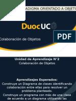 Colaboracion_Objetos.pptx