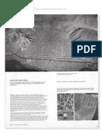 AD8-07LimaBarriadas.pdf