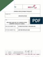 ADP-ME-SPE-8014-000 C1