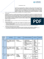 programa de teoria pedagogica y políticas.docx