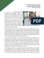 BioyObraArq..pdf
