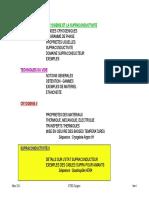 4-supraconductivite_2011