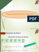 ECUACIONES DE FLUJO DE GAS Y COMPRESORAS GCV.ppt