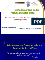 FN03_admonfinancieradelpasivo