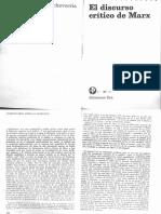 CuestionariosobrelopoliticoBEcheverria.pdf