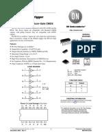 cdd116678-datasheet