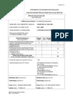 RPP 04 BFC21002 201415